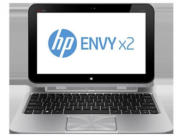 HP ENVY x2 11-G040EG [Notebook und Tablet ] für 555€ bei notebooksbilliger.de versandkostenfrei