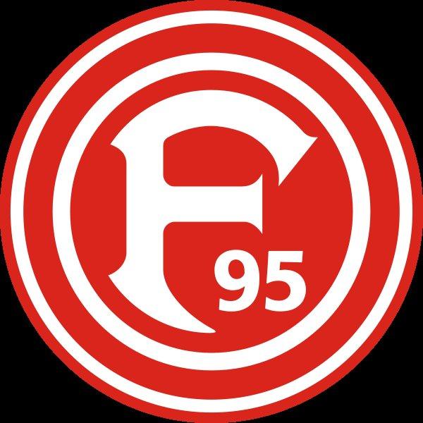 Fortuna Düsseldorf Trikots 2013/2014 reduziert (alle Varianten)