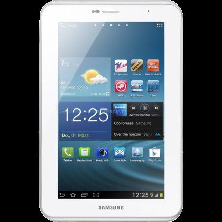 Samsung Galaxy Tab 2 7.0 P3100 16GB