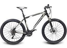 Luckybike: Steppenwolf Taiga Pro 2013 799€ von 1400€