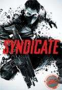 [Download-Origin] Syndicate @ Gamersgate