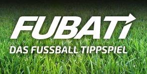 """0,50€ Spenden für """"Aktion hilft Deutschland"""" für Anmeldung bei FuBaTi (Fussball-Tippspiel)"""