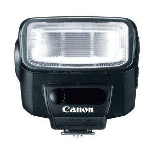 Canon Speedlite 270EX II  inkl Versand mit etwas Arbeit