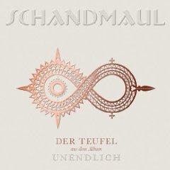 GRATIS Amazon MP3: Schandmaul - Der Teufel....