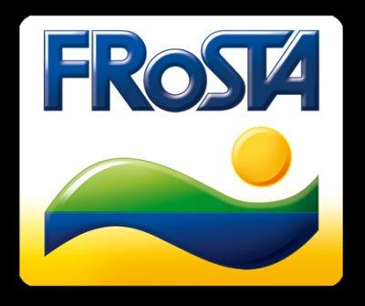 [Coupies] Fischgerichte von Frosta ab effektiv 0,99€ dank Cashback von 27.01.-01.02. @ HIT Bundesweit