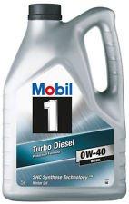 ATU Motoröl im Angebot Mobil1/LiquiMoly 5L 0W-40 / 4L 0W-30 / 5L 5W-30 je 8 € + VK