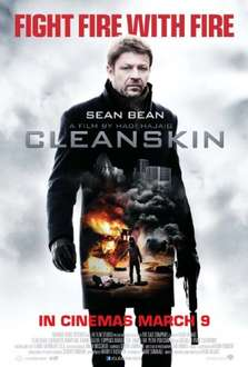 "[Xbox Live/ Windows 8] ""Cleanskin"" gratis streamen SD/ HD"