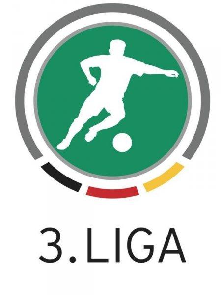 Jetzt LIVE - 4 Spiele der 3. Liga im Stream!