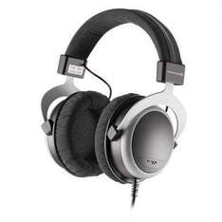 Beyerdynamic T 70 (Stereo-Kopfhörer, 250 Ohm) für 359€ @Redcoon
