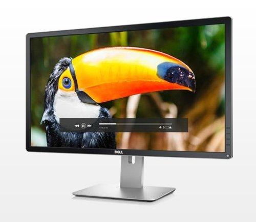 """Dell P2815Q - 28 """"  4k Monitor für effektiv 622€ Vorbestellung"""