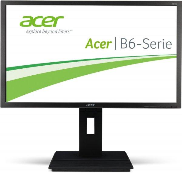 Amazon-Blitzangebot: Acer B236HLymdpr 58,4 cm (23 Zoll) IPS LED-Monitor für 152€
