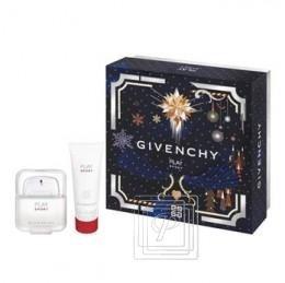 Pieper: Givenchy Play Sport Geschenkset (EDT 50 ml + SG 75 ml) + gratis Ware für 5,- + 2 Proben für 27,95 versandkostenfrei