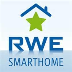 [lokal Hannover / MEDIMAX Hannover-Döhren] RWE SMARTHOME 50% Rabatt auf das Sortiment