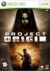 Fear 2: Project Origin für XBox 360 für 5,04€ inkl. Versand bei Bee.com