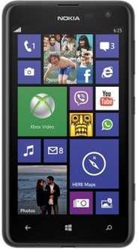 Getgoods: Lumia 625 EU, neuer Tiefpreis: 169,99€