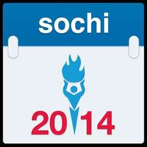 [Android] Olympische Spiele 2014 (oCals)