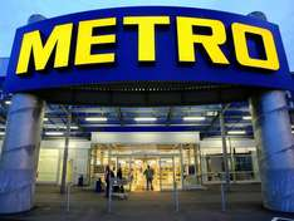 Metro: Jambox, JBL Boxen extrem gesenkt im Preis