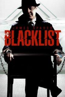 The Blacklist kostenlos bei RTL now