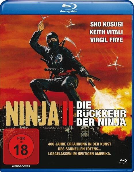[buch.de] 3 Blu-rays für 19,83€