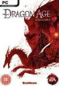 [Origin] Dragon Age: Origins für 3,14€ @ Gamersgate