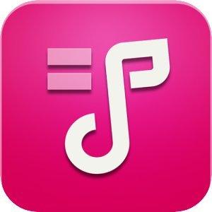 Tunable: Tuner, Metronome, and Recorder [iOS] - Etwas für die Musiker unter uns