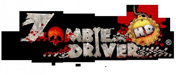 [Steam] Zombie Driver HD direkt bei Steam für 2,24 €