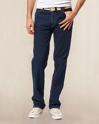 Mustang Jeans stark reduziert, 50% und mehr Rabatt