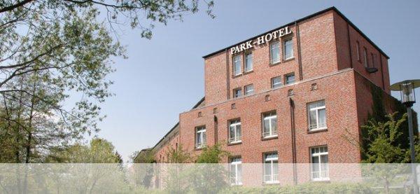 Wellnesswochende im 3*** Parkhotel Norderstedt (bei Hamburg): 2 Nächte inkl. Frühstück, Hamam Palace-Gutschein (Wert: 70€) und Hamburg Card für 2 Personen (+7% Qipu)