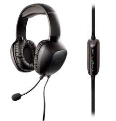 Creative Sound Blaster Tactic 3D Sigma Gaming Headset@ Amazon (Idealo: 72,89 EUR)