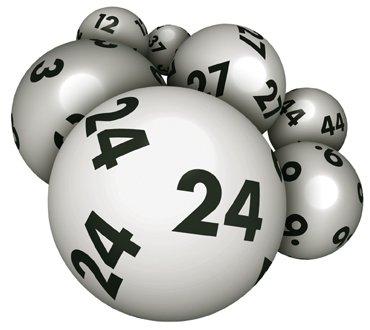 [Lottoland Neukunden] 50% Rabatt auf 6 aus 49 bei 12,50€, 24,50€ bzw. 48,50€ MBW!