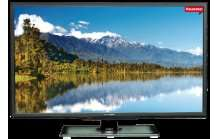 [Saturn AT] CHANGHONG LED28C2200DS LED TV 28 Zoll