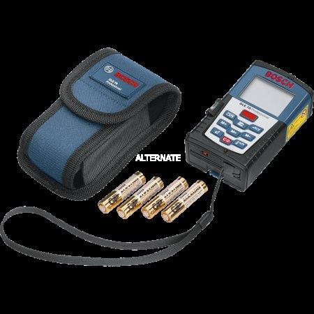 """[zackzack] Bosch Laser-Entfernungsmesser """"DLE 70"""""""