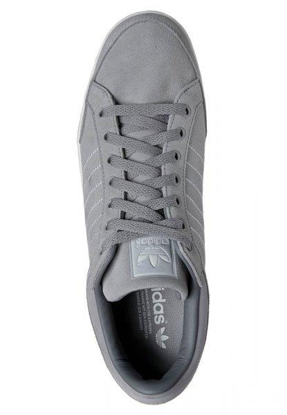 adidas Originals PLIMCANA - Sneaker - aluminum bei Zalando für 29,95€