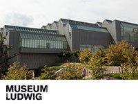 KÖLN: kostenloser Museumseintritt für Kölner am Donnerstag 6.2.2014