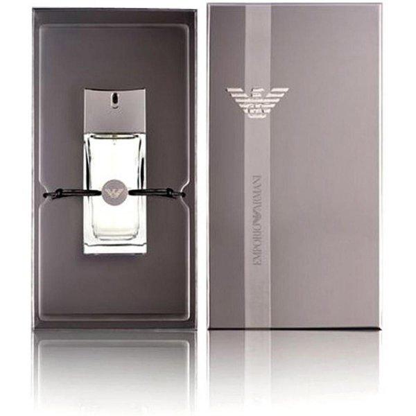 Emporio Armani Diamonds for Men Geschenkset für 25€ @Karstadt