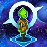 Amazon AppShop (App des Tages) - Star Command + 6 weitere Apps