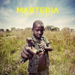 Marteria. Neues Album. Zum Glück in die Zukunft II. MP3 Download Google Music.