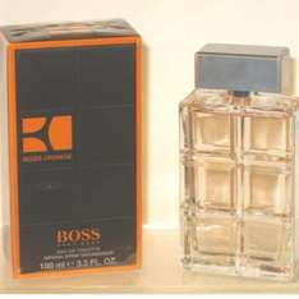 Boss Orange Men - Ausverkauf für knapp 27€