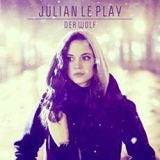 Gratis Single der Woche bei iTunes: Julian le Play - Der Wolf