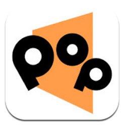 [iOS/iPhone/iPod/iPad] PopAGraph kostenlos statt 1,79€
