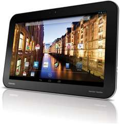 Toshiba AT10-A-104 eXcite Pure Tablet Tegra T30L 16GB eMMC  @Amazon