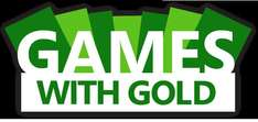 [Xbox 360] Games With Gold Februar: Metro 2033 +  Toy Soldiers: Cold War