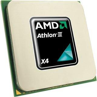 AMD Athlon X4 750K 4x 3,4GHZ Günstige, aber gute CPU!