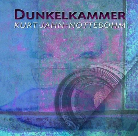 [Kindle Edition] Dunkelkammer: Frank Wallerts erster Fall (4,2 Sterne bei 142 Bewertungen) kostenlos erhältlich