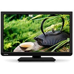 Sale mit 10% extra Rabatt bei Real, z.B. Toshiba LED TV 40L1343DG für 337,05€ inkl. Versand