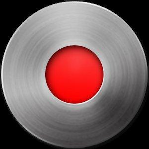 Audio-Recorder & Diktiergerät @ Google Play