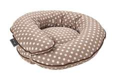 Hunter Hundekissen Dotty @amazon marketplace - Preisfehler?
