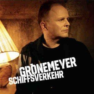 [iTunes] Preisfehler ??? Herbert Grönemeyer - Schiffsverkehr (Deluxe Version) für 0,99€ [im UK Store noch verfügbar !]