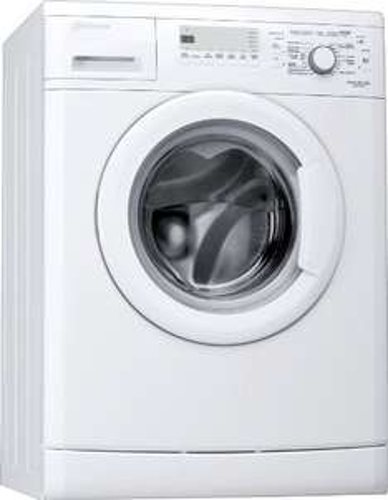 [MediaMarkt] Waschmaschine BAUKNECHT WAK 61 für 250 Euro inkl. Versand