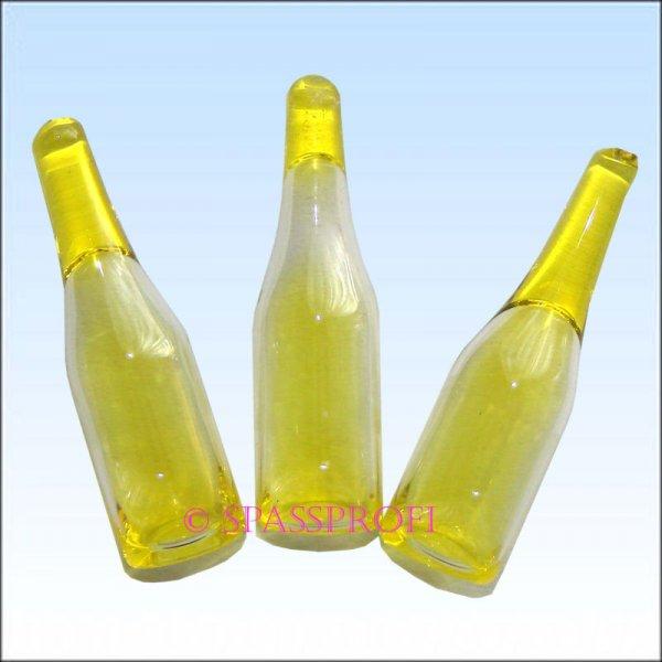 [ebay] Stinkbomben als Glasampullen für Karneval, Büro, Nachbarn... z.B. 72 Stück